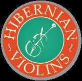 Handmade Violins by Hibernian