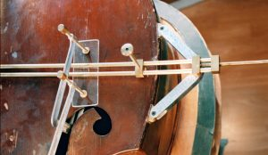 violin-being-fixed-header
